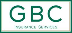 GBC Insurance Services